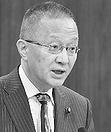 日本共産党の笠井亮議員は、10月15日の衆院外務委員会で、F35戦闘機用に空域拡大を計画していることについて、追及しました。