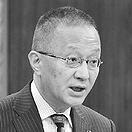 日本共産党の笠井亮議員は10月15日の衆院外務委員会で、日米軍事協力の指針再改定について批判し、改定作業中止を求めました。