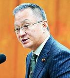 日本共産党の笠井亮議員は、10月29日の衆院外務委員会で「日豪EPA承認」について、反対討論を行いました。