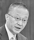 日本共産党の笠井亮議員は11月5日の衆院外務委員会で沖縄県・辺野古米軍新基地を高速輸送艦が使用する問題を取り上げました。