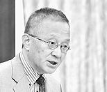 日本共産党の笠井亮議員は11月12日、衆院外務委員会で原子力損害の補完的補償条約に関する質問をしました。